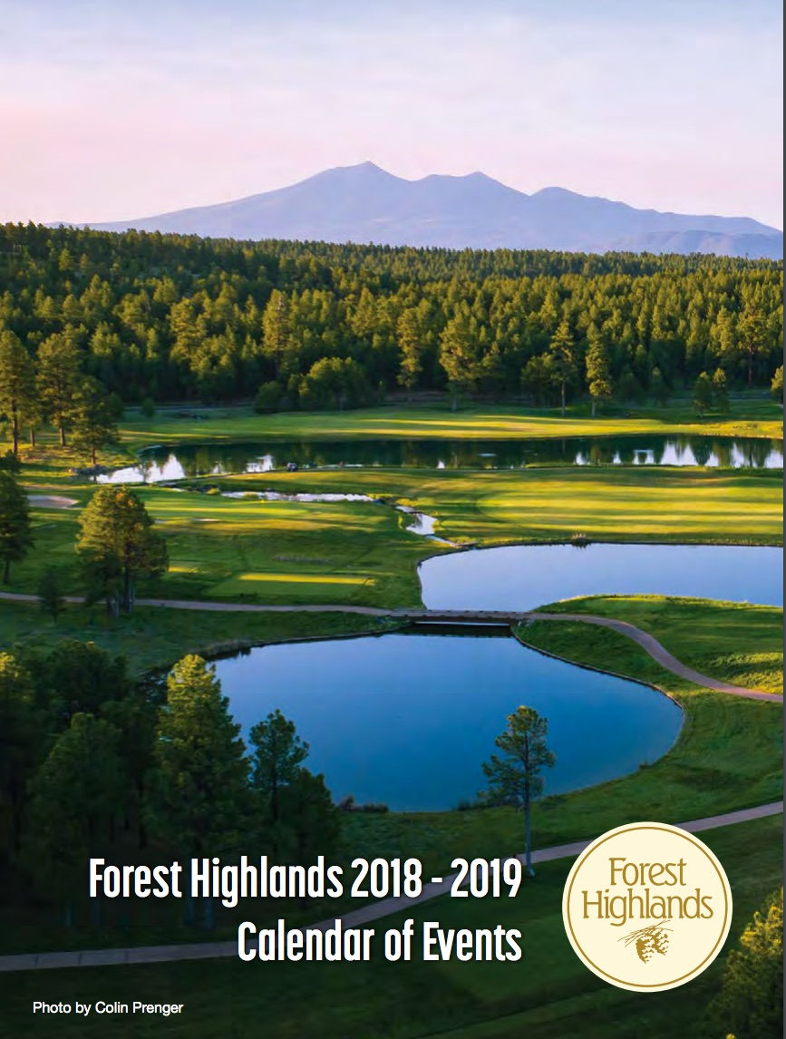 Forest-Highlands-Calendar-of-Events-2018-_pdf