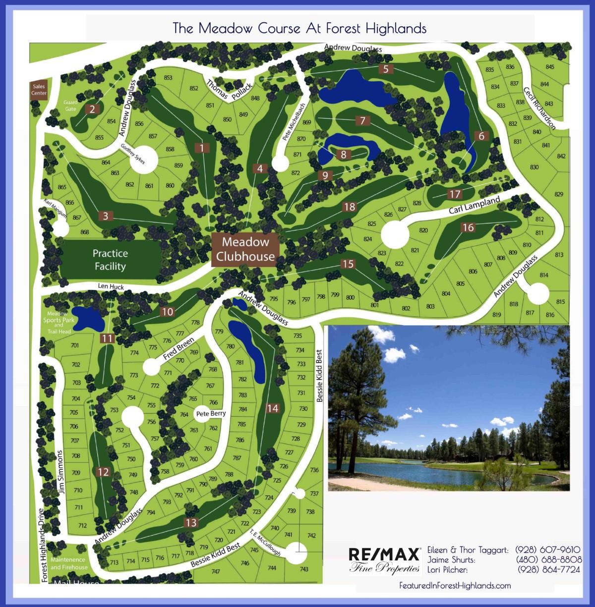 EileenTaggart_FH_Map